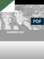 Soluções Worksheets 8