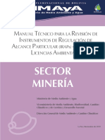 Manual Tecnico IRAPs Sector Mineria 2010.pdf