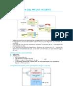 2. Ácido - base.pdf