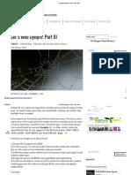Let's Web Dynpro3