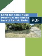 Field Brochure