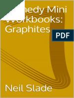 Graphite s