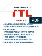 MANUALTTLL.pdf