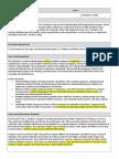 edma assignment 2 unit plan