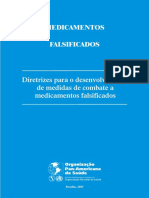 10_MedicamentosFalsificadosdiretrizes