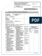 F24-11 GFPI Guia de Aprendizaje. Retrocargador Unica