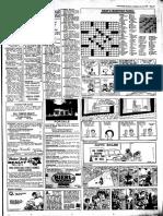 Comic Strip 1979 07 12