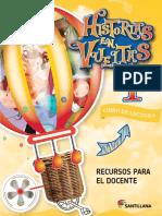 Historias en Vueltas 1_docente