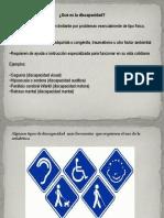 discapacidadsealetica-110521204544-phpapp02