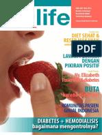 dialife edisi-Okt-Nov-2012.pdf