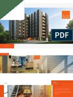 Bloqresidences Brochure - Offline Version