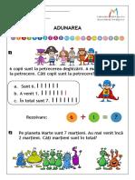 Adunare.1.pdf