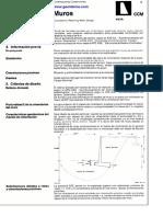 nte-ccm Muros.pdf