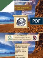 trabajodeingenieria-090907225708-phpapp02