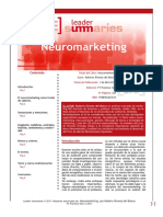 reseña Neuromarketing leadersummaries.pdf