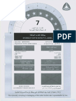 Saudi Roza Gen.contr. Co.ltd_9