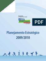planejamento_estrategico_SESPORT