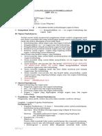 102075887-Contoh-Rpp-Ips.doc