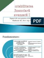 Contabilitatea Financiară Avansată 1 (1)