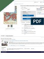 Hercules Xena B1 Mythical Beasts Hydra by John Czop insert trading card   eBay