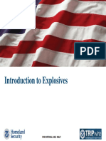 DHS-Explosives.pdf