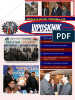 Vipusknik 2016 Association of Pakistani Graduates from Russia and CIS countries