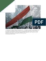 A rendszert az egész magyar nép söpörte el.docx
