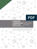 03 - Una mirada acerca de las tecnologías- fragmento tesis Bianca Racioppe (1) (1).pdf