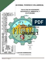 EIG_MA_PRACTICA02_GRUPO1.docx