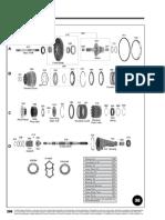 usfordc604.pdf