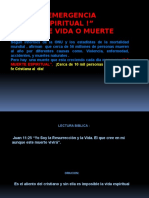 ESCUELA SABATICA.pptx