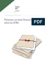 01-2013-IFRS-Etats-financiers-consolides-types_2012.pdf