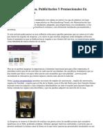 date-581614ade6dc06.35143792.pdf