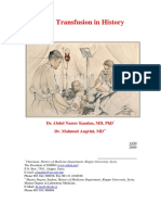 Blood Transfusion in History.pdf