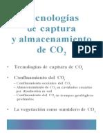 CO2 en a O Insor