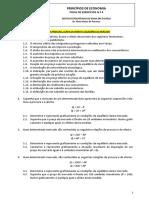 Ficha n.º 04 - Procura, Oferta e Equilíbrio.pdf