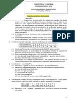 Ficha n.º 02 - Problemas Económicos das Sociedades.pdf