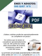 Curiosidadesd Biblicas en Power Point 5.pptx