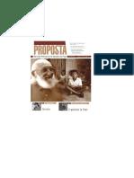 Converted_file_6ba790a3.pdf