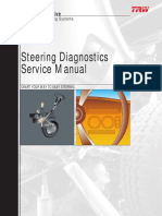 Chart-Your-Way-To-Easy-Steering.pdf