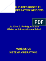 Clase02 Windows