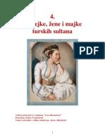 Jevrejke-turski-sultani.pdf