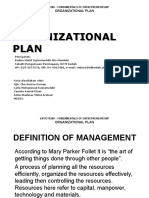 2.2 Management in Business