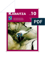 67863067-KARAITZA-GAES-n-010.pdf