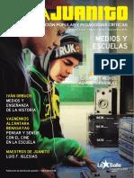 iglesias para-juanito-10-web escuela.pdf