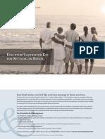 RBC Wealth Management - Executor Guide