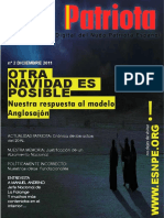 ElPatriota2.pdf