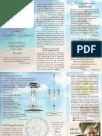 Brochure MM