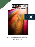 233586543-Blind-Sight.pdf