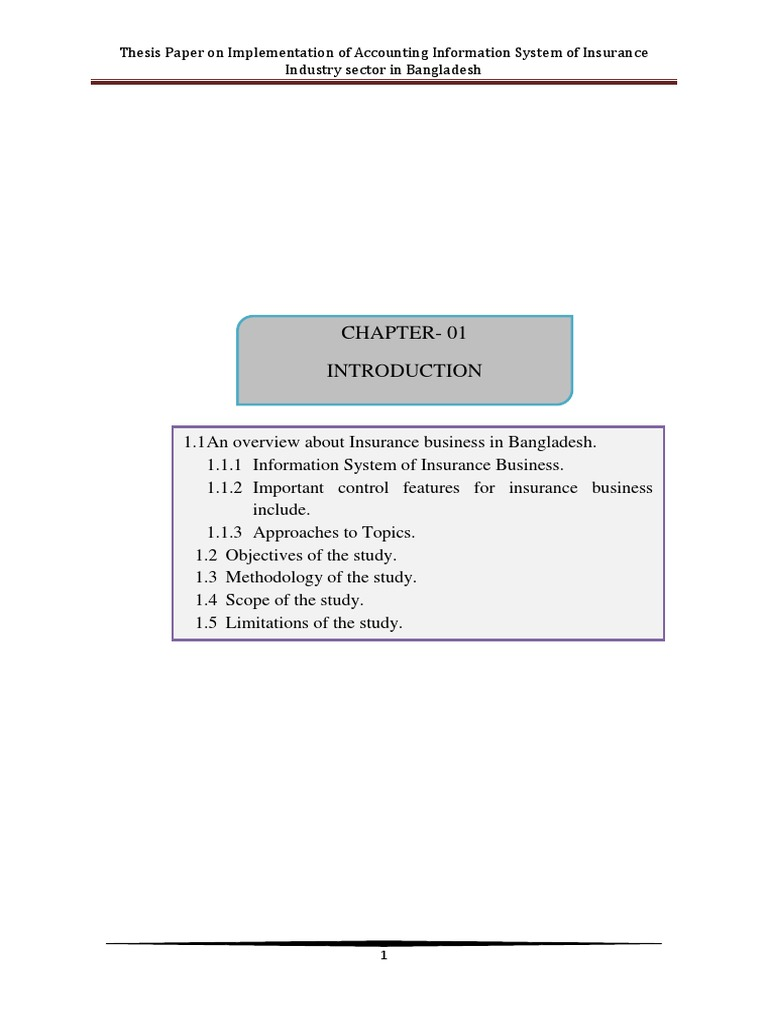 Discuss essay topics
